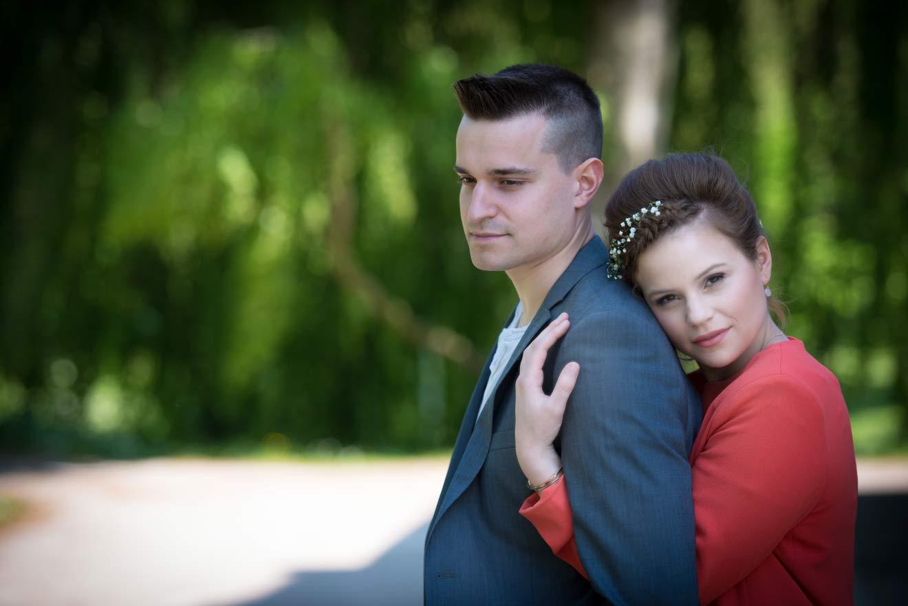 sessie loveshoot of verlovingsfotografie huwelijksfotograaf huwelijksfotografie trouwfotograaf waasmunster lokeren gent antwerpen