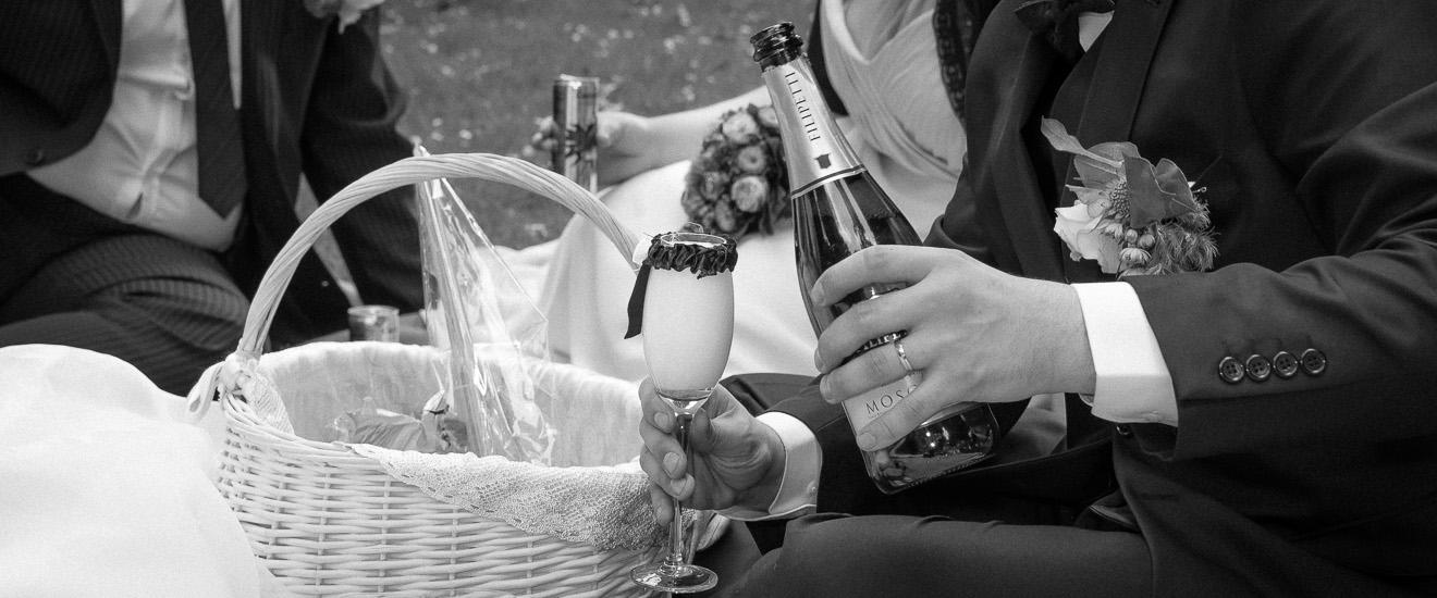 huwelijksfotograaf voor Ariana en Nigel huwelijksfotografie portretfotograaf portretfotografie trouwreportage bruidsreportage huwelijksreportage