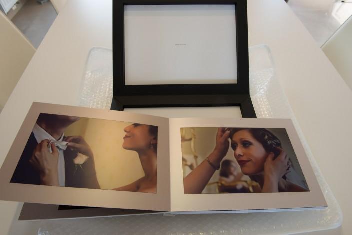 huwelijksalbums, huwelijksfotograaf, trouwalbums