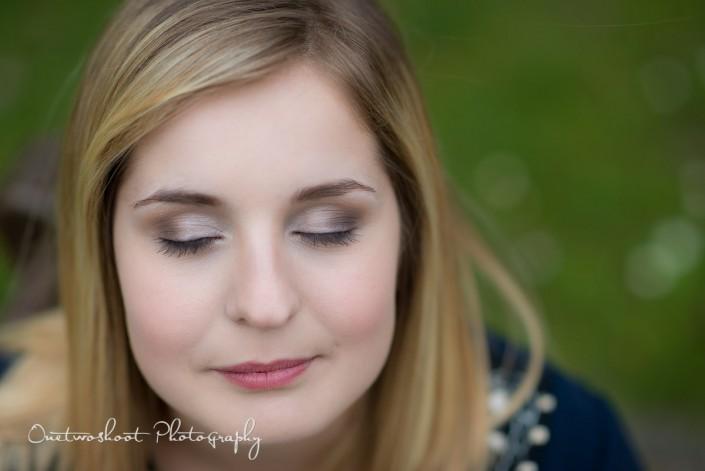 Portretfotografie, Waasmunster, Park blauwendael, locatie voor huwelijksfotografie of loveshoot, Lokeren, Oost-Vlaanderen, Onetwoshoot Photography