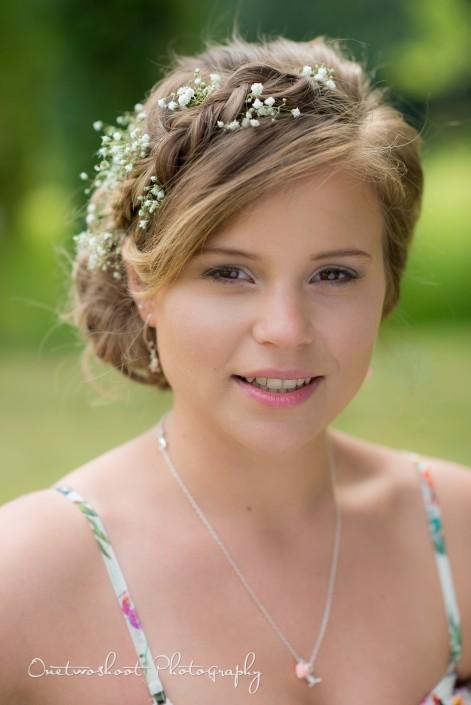 Portretfotografie, park, Lokeren, locatie voor huwelijksfotografie of loveshoot, Lokeren, Oost-Vlaanderen, Onetwoshoot Photography