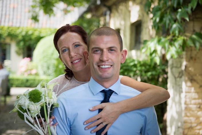 huwelijksfotograaf, huwelijksfotografie, huwelijk, verlovingsfotografie, trowfotograaf, loveshoot, Destelbergen, Lokeren, Gent, Antwerpen, Vlaanderen, bruidsfotografie, verliefd, bruiloft, trouwfotografie, trouwfotograaf