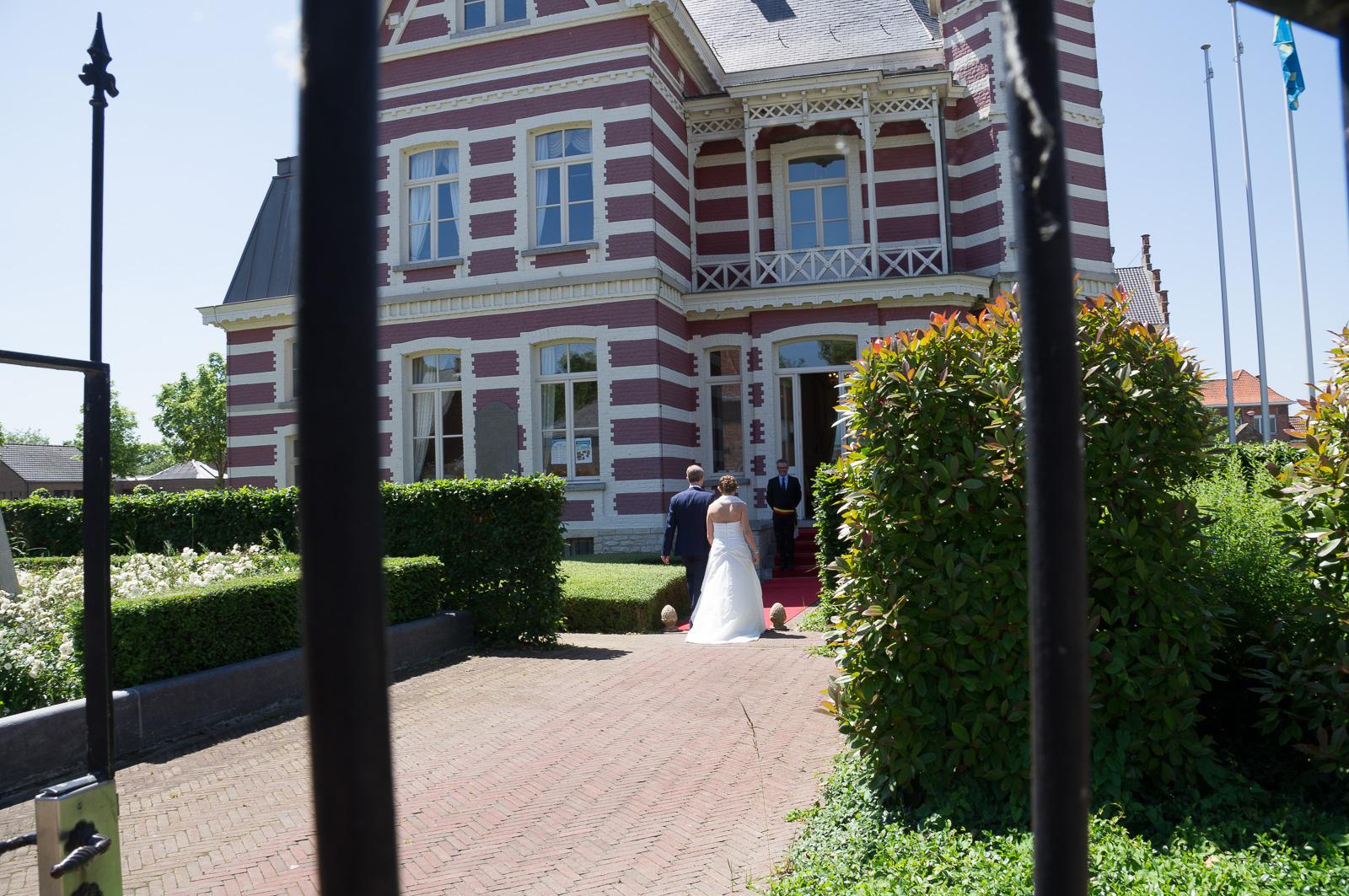huwelijksfotografie, huwelijkspaar, huwelijksfotografie in Kampenhout, Brussel, trouwfotograaf, trouwfotografie