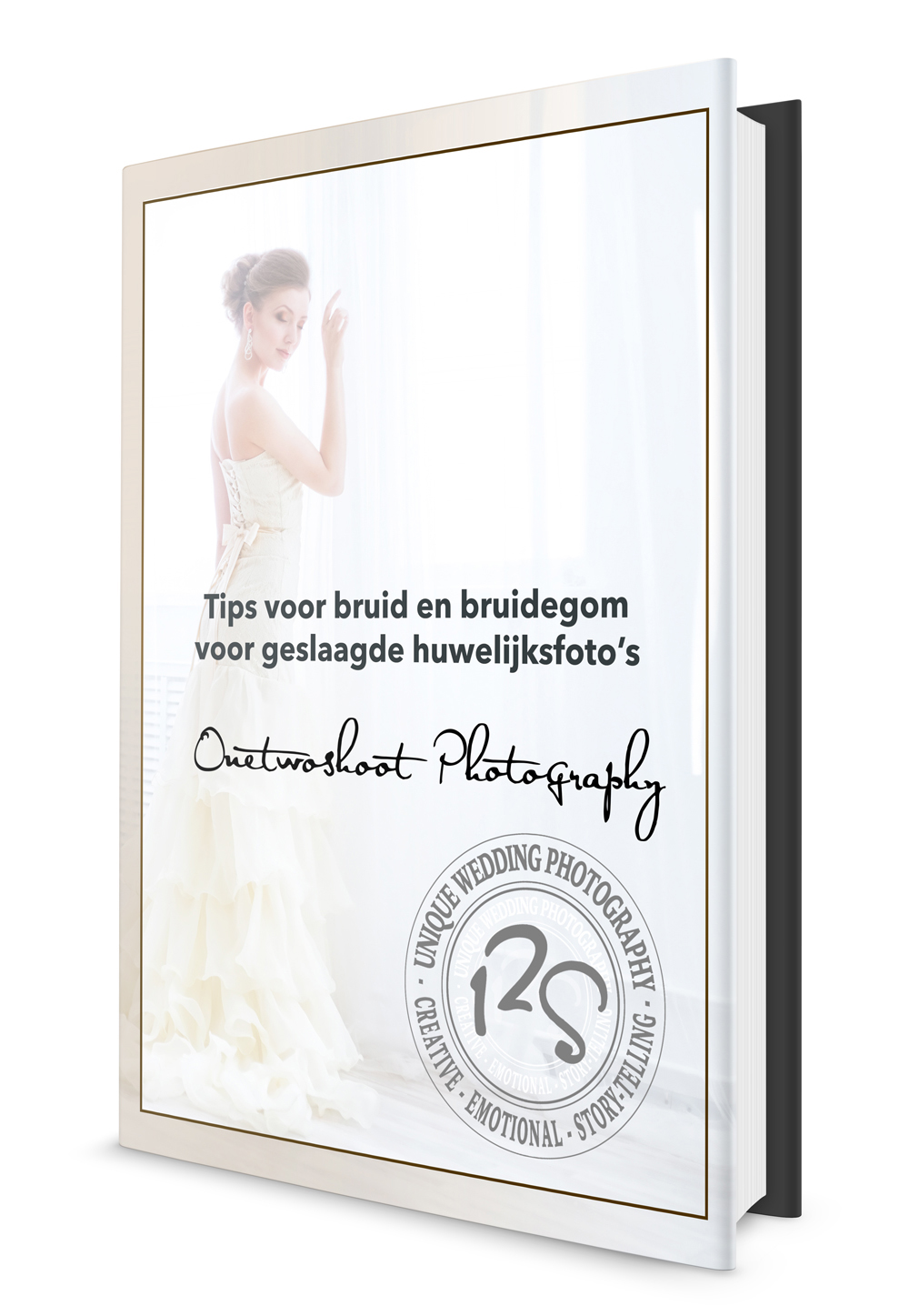 huwelijksfotografie huwelijksfotograaf tips voor bruid en bruidegom voor geslaagde huwelijksfoto's gratis ebook
