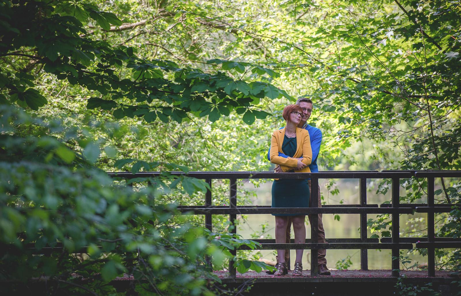 verlovingsfotografie huwelijksfotografie bruidskoppel verliefd verloofd trouwfotograaf huwelijksfotograaf loveshoot