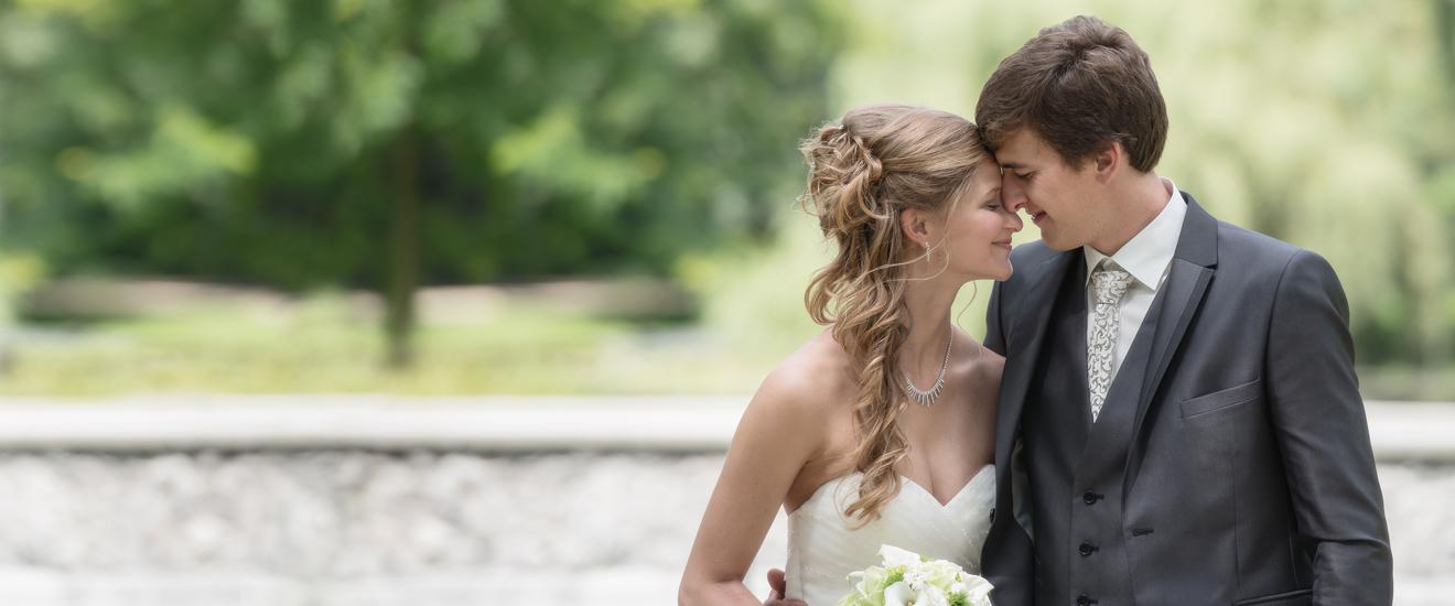 huwelijksfotograaf in Moerbeke t meersdael
