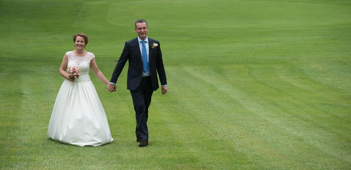 trouwfotograaf mooiste huwelijksfoto's huwelijksfotograaf voor louis en mate in Dilbeek en Dworp